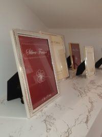 accessori-onoranze-sanpietro-4
