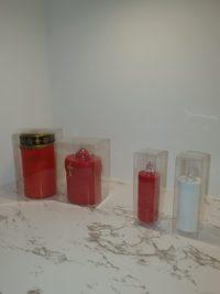 accessori-onoranze-sanpietro-6