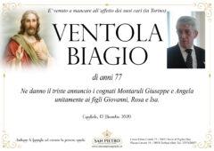 Biagio Ventola