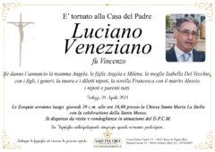 Luciano Veneziano