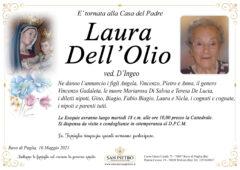 Laura Dell'olio