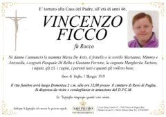 Vincenzo Ficco